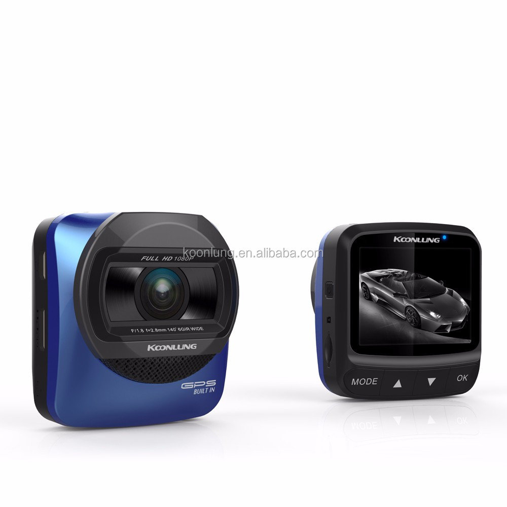 4802748 likewise Wheres That Darn Cat The Best Gps Cat Tracker further Ewrazphoto Fake Virus Test File together with Mini Cat Dog Gps Tracker With Collar Waterproof Real Time Locator likewise Gps Tracking Device For Dogs Small 60473673390. on dog tracking chip price