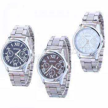 Factory Price Indian Markets Watches Men Wholesale Accept Authorization Brand Online Shopping Watch 1136602 Buy Men S Watches Japanese Movement