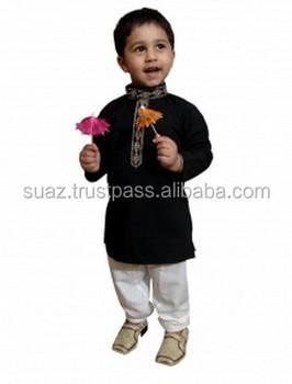 baby boy shalwar kameezsmall kids boys kurta shalwar