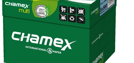 Chamex Copy Paper A4 80gsm 75gsm Cheap Price Buy Best Price