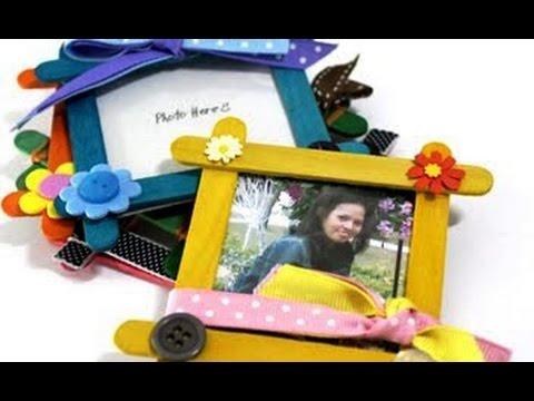 craft frames to make frameswalls org