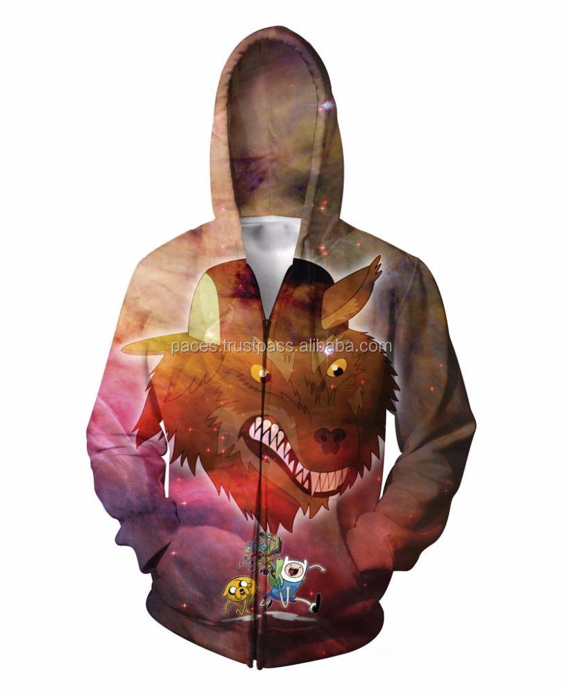 015a83113f04e Custom Print Wholesale Women Hoodies/ladies Gym Hoodies/pullover Hoodies  For Women - Buy Custom Sublimation Hoodies /sweatshirts Full Print Hoodie  ...