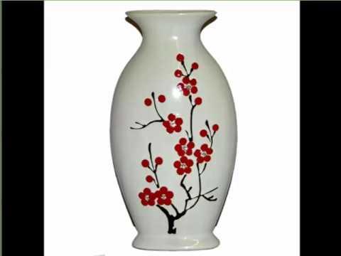China Ceramic Vases Wholesale China Ceramic Vases Wholesale