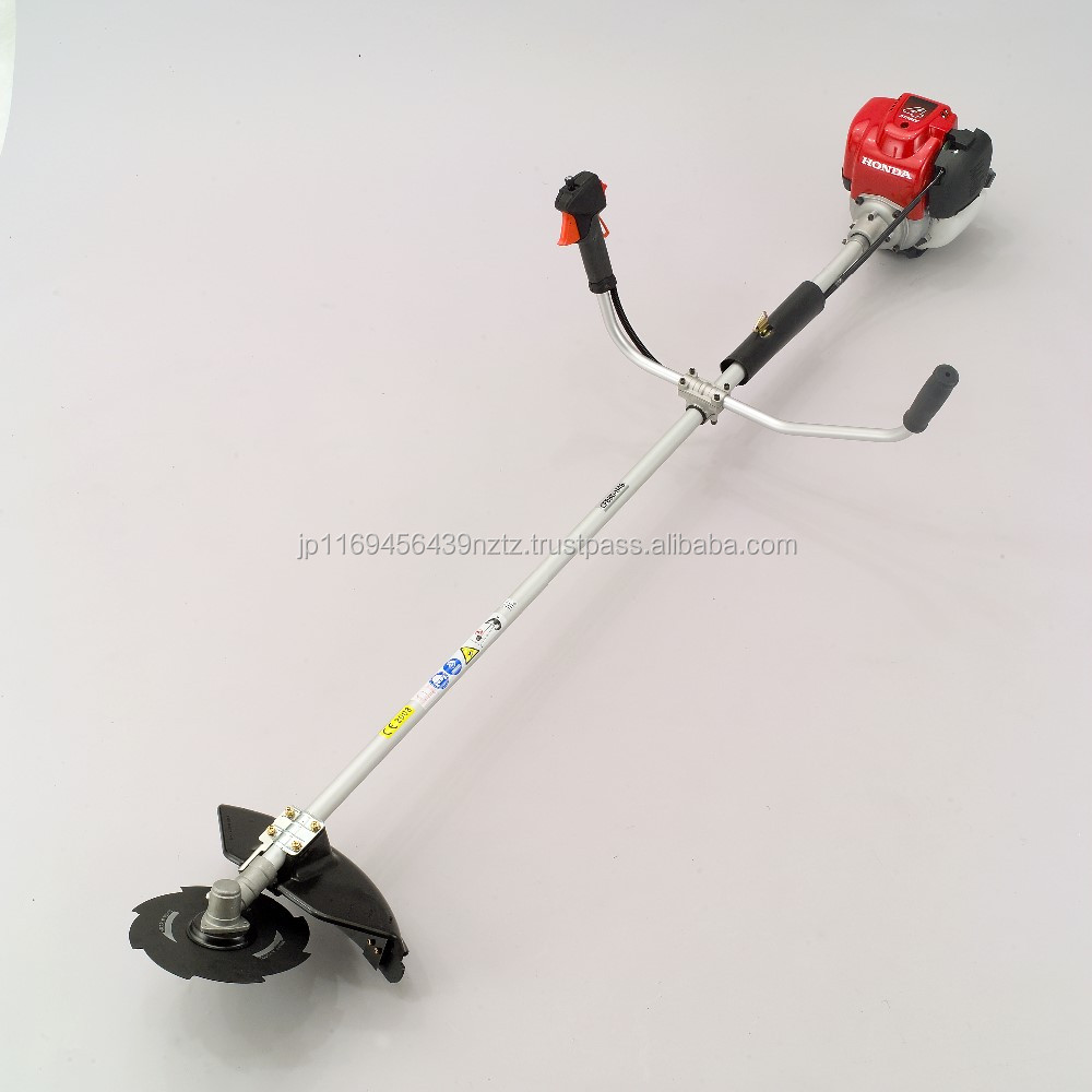 High Quality Brush Cutter Series Made In Japan With Kawasaki Or ...