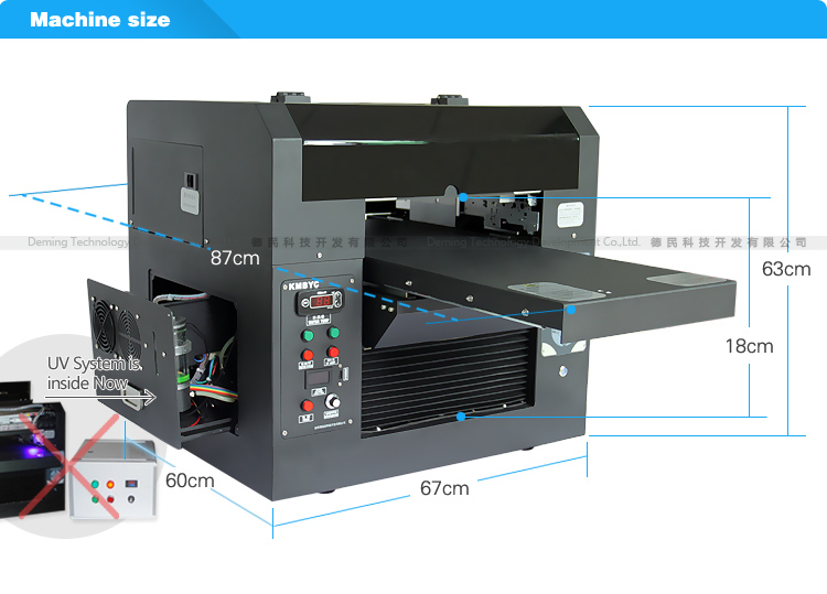Dhl shipping high resolution clear plastic business card printing clear plastic business card printing machine is a high tech free plate full color digital printing machine is not subject to any material restrictions colourmoves