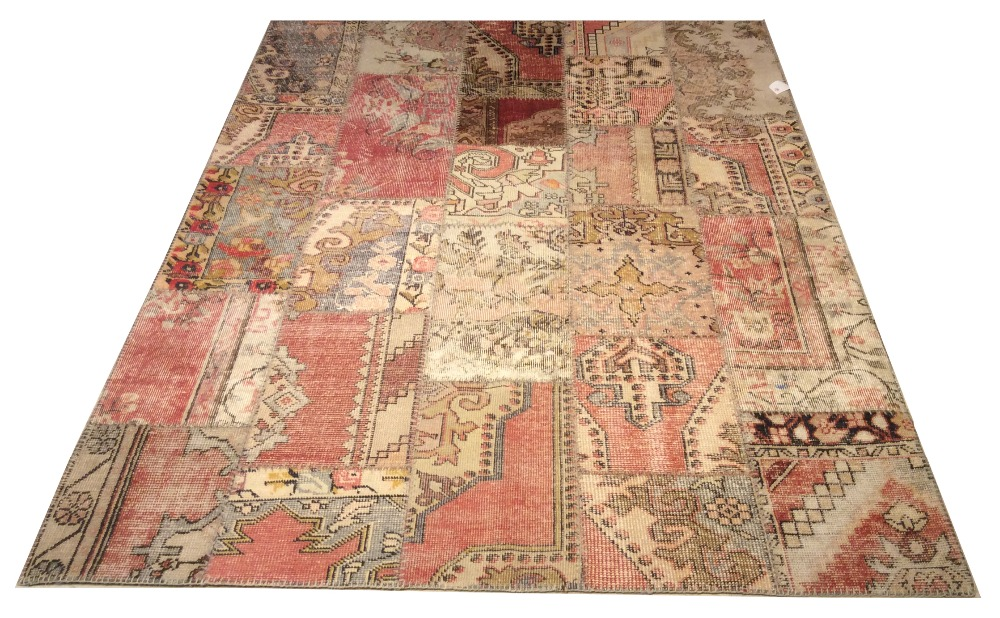 Patchwork Kilim Rug Supplieranufacturers At Alibaba Com