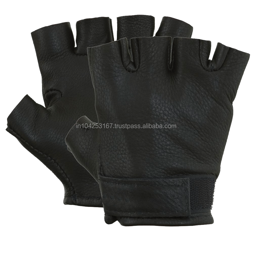Good quality leather work gloves - Sheepskin Leather Work Gloves Sheepskin Leather Work Gloves Suppliers And Manufacturers At Alibaba Com