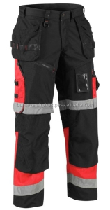 High quality fire resistant pant