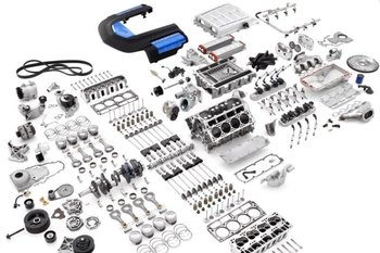 Gm Transmission Parts >> Oem Parts For Gm Chevrolet Daewoo Buy Gm Daewoo Oem Gm Transmission Parts Opel Car Product On Alibaba Com