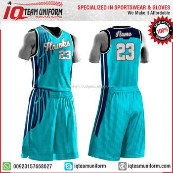 best service ddc8f 311bc Custom Basketball Jerseys & Uniforms - Adult & Youth Basketball - Buy  Basketball Jersey Uniform Design,Cheap Youth Basketball Jerseys,Basketball  ...