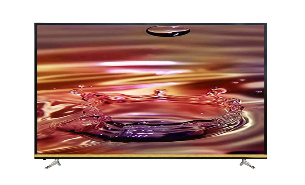new products 2017 oem for home tv 65 inch television