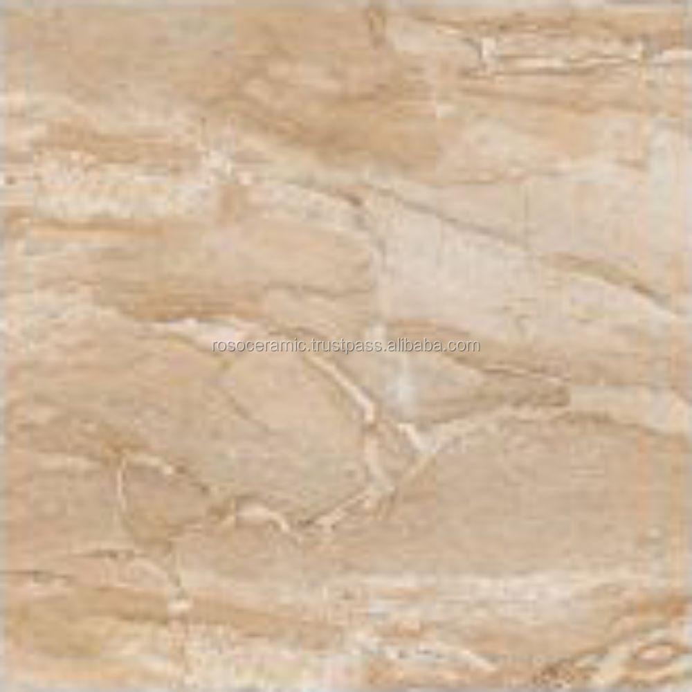 Anti skid vitrified tile buy anti skid vitrified tile product on anti skid vitrified tile buy anti skid vitrified tile product on alibaba dailygadgetfo Images
