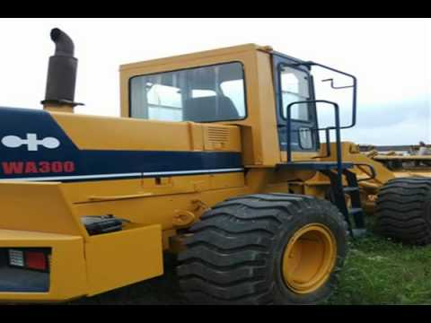 China used wheel loader tires,cat 910 wheel loader for sale,wheel loader with forks