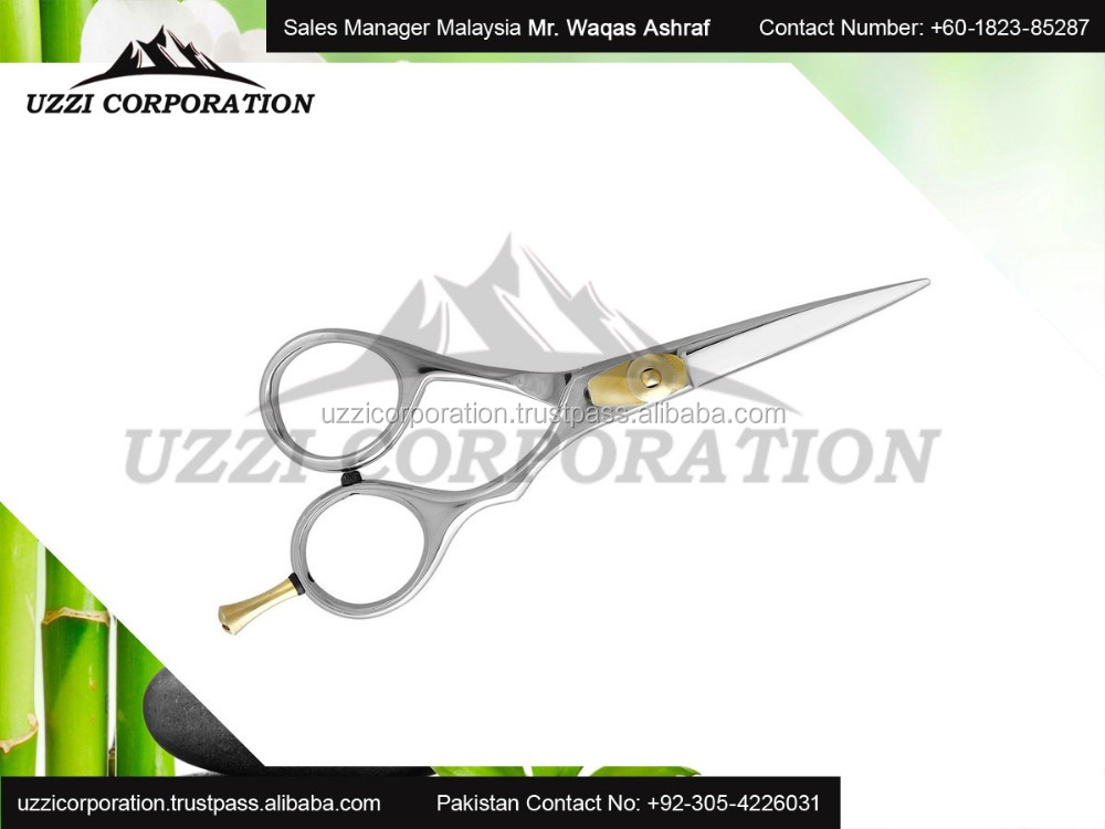Lameila beauty tool stainless steel remove dead skin nail nipper