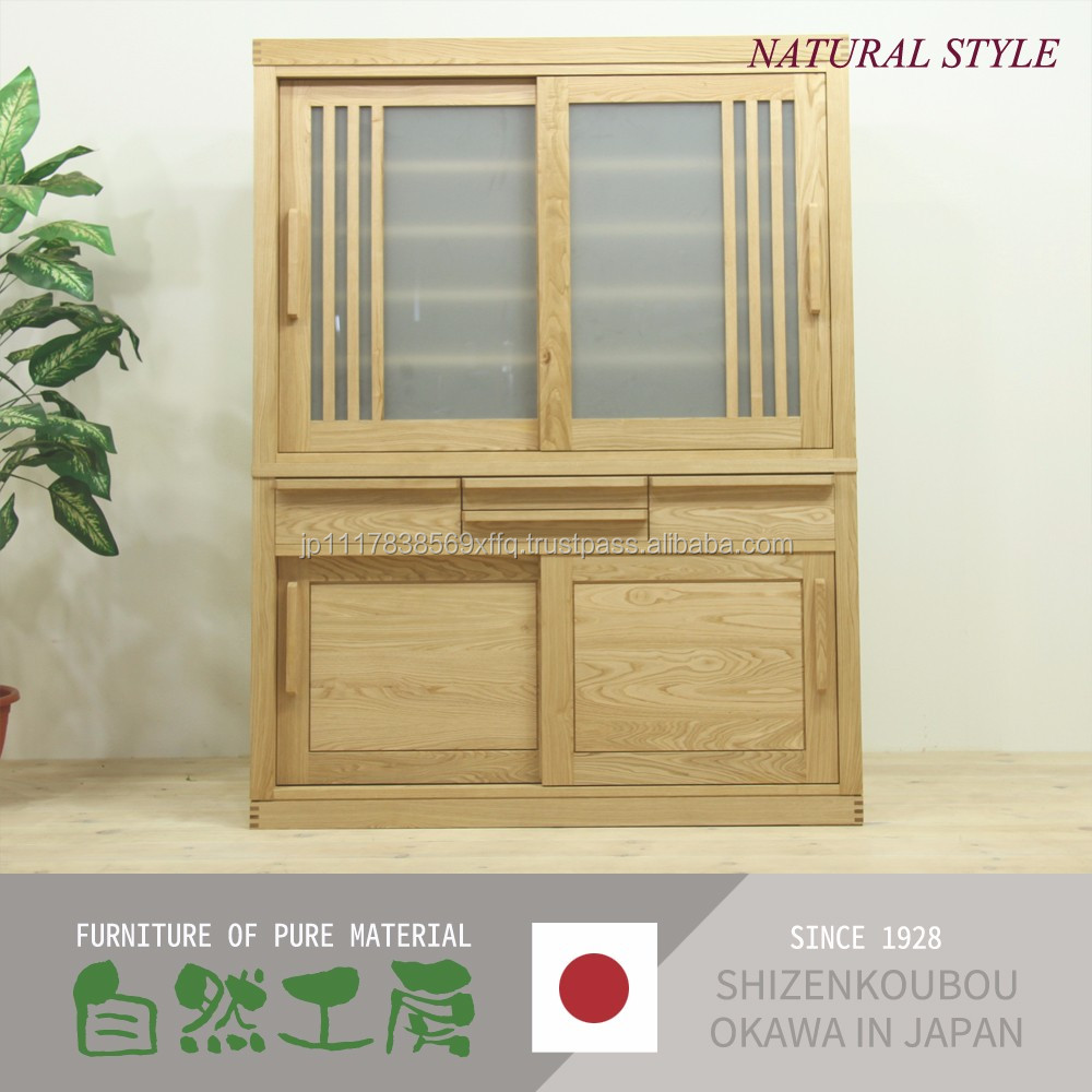 ash solid wood kitchen cabinet doors ash solid wood kitchen ash solid wood kitchen cabinet doors ash solid wood kitchen cabinet doors suppliers and manufacturers at alibaba com