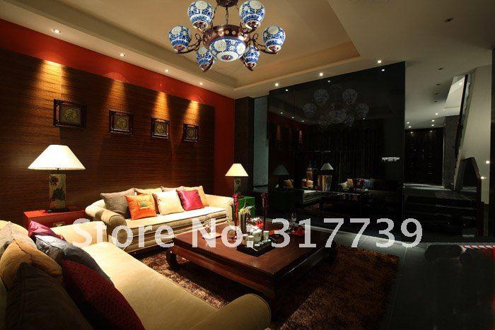 neues design europa typ klassischen anspielung kaiserkrone stube lampe esszimmer lampe keramik. Black Bedroom Furniture Sets. Home Design Ideas