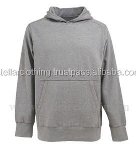 d2311dde2 Wholesale Bulk Hoodies Men No Hood No Zipper - Buy Zipper ...