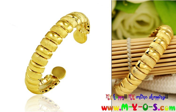 22K Gold Bangles for Women Baby Bangles Indian Gold