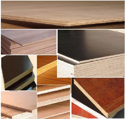 Plywood,Marine Plywood And Mdf - Dubai +97156 5478106  Uae/qatar/oman/bahrain/saudi Arabia/kuwait/jordan/kenya/iran/seychelles -  Buy Plywood/commercial