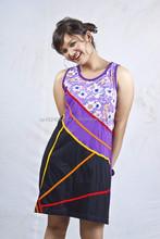 862679db4ae Nepal Kurta For Long Skirts, Nepal Kurta For Long Skirts Manufacturers and  Suppliers on Alibaba.com