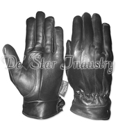 High Quality Cheap Pieces Sheep Leather Original 3M Thinsulate Women Dressing Gloves