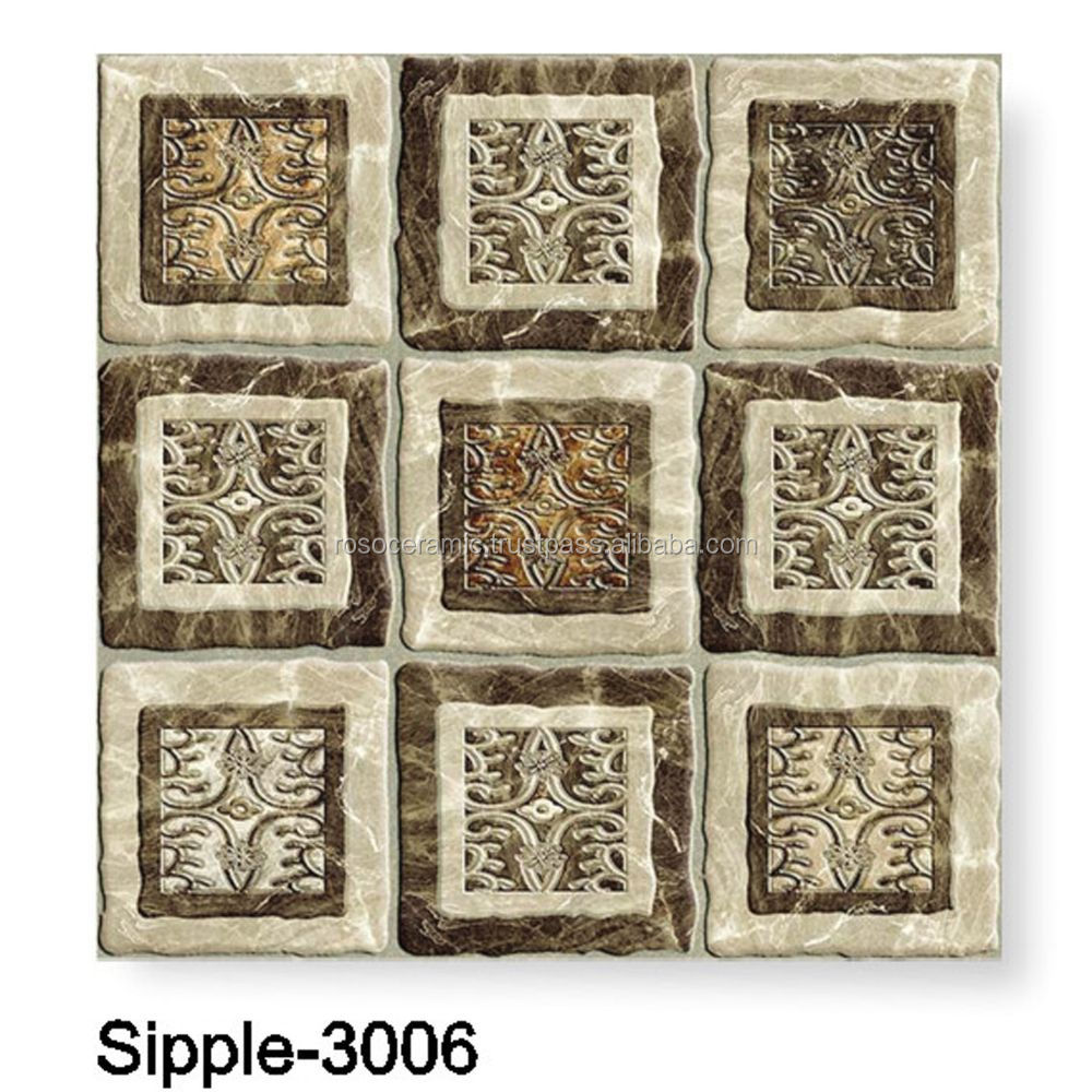 1x1 ceramic tile 1x1 ceramic tile suppliers and manufacturers at 1x1 ceramic tile 1x1 ceramic tile suppliers and manufacturers at alibaba dailygadgetfo Image collections