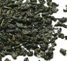 Best selling Gunpowder original Vietnam/ all tea type