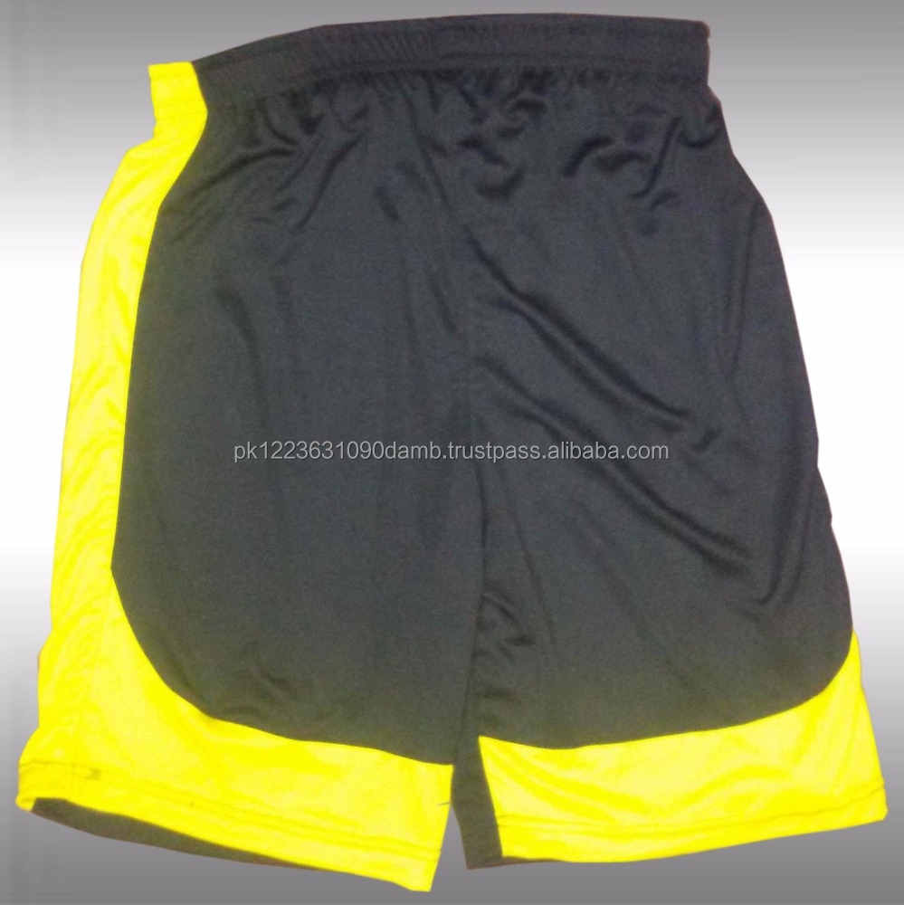 OEM Mens Mens Sports Shorts / Running Shorts