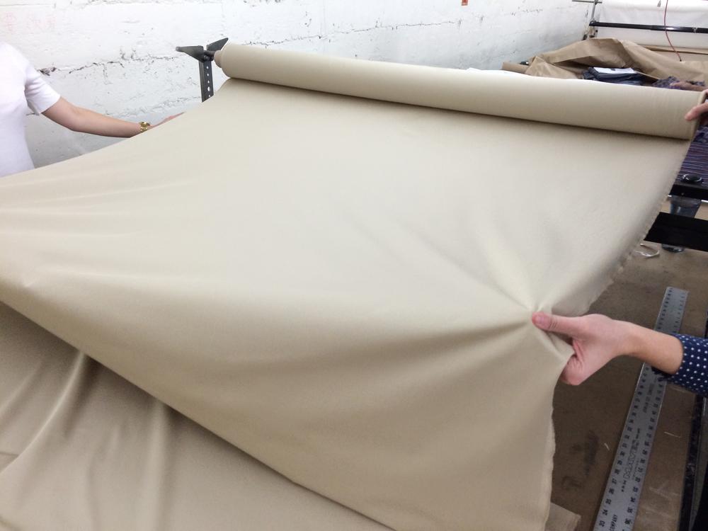 100 tela de algod n tela de algod n de precios rollo - Precio rollo tela asfaltica ...