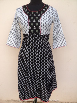 Different Modern Styles Of Ethnic Wear Anarkali Kurtis For Girls