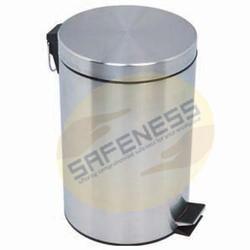 Stainless Steel Bin Sql-wmb-ssb-005