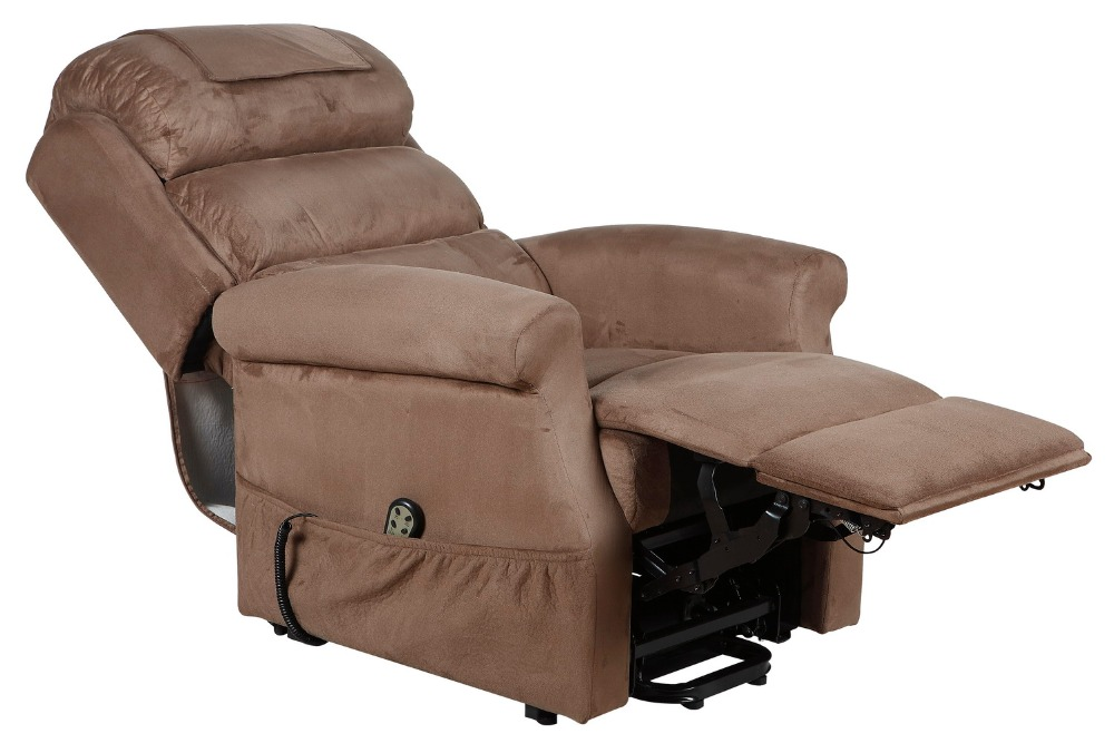 Other Products  sc 1 st  Alibaba & Best Selling Comfortable Recliner Chair Okin Lift Chair - Buy ... islam-shia.org