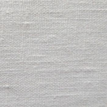 griekse 100 % linnen stof - buy griekse 100 % linnen stof product on