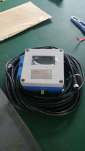Endress+Hauser Remote display instrument FHX40-A1B+1