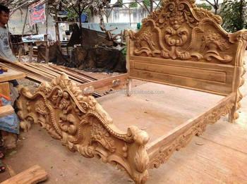 Teak Wood Furniture Buy Wood Table Indian Teak Furniture Teak