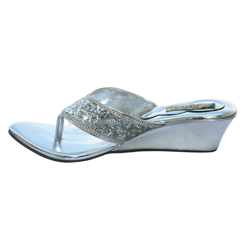 3248bc6bcb4c India silver sandals wholesale 🇮🇳 - Alibaba