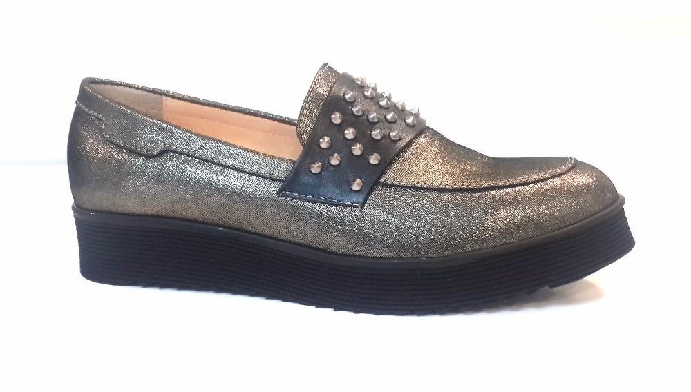 44eded03f مصادر شركات تصنيع أحذية للرجال المحرز في تركيا وأحذية للرجال المحرز في تركيا  في Alibaba.com