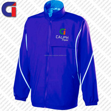 New Custom made High quality Custom Coach Jackets