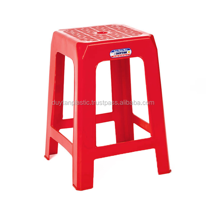 Plastic Stool Plastic Stool Suppliers and Manufacturers at Alibaba.com  sc 1 st  Alibaba & Plastic Stool Plastic Stool Suppliers and Manufacturers at ... islam-shia.org