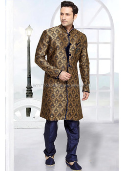 9140f75df4 Fancy Mens Kurta Pajama - Buy Fancy Mens Kurta Pajama 14161,Designer ...