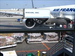 Hochiminnh good freight service Shipping air transport to Korea/Japan/USA/ Italia