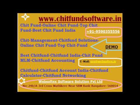 Chit Fund Schemes, Chit Fund Domain, Chit Informations, Chit Fund Company Business