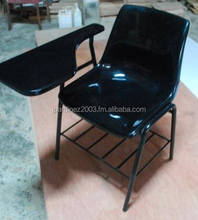 Philippines School Chairs Philippines School Chairs Manufacturers