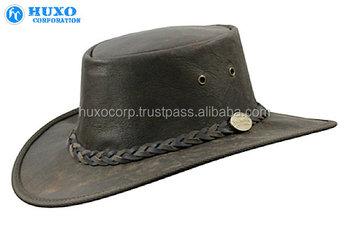 6e65ac429d829 Wholesale Custom Wool Felt Hat For Lemmy Men Cowboy Hat - Buy ...