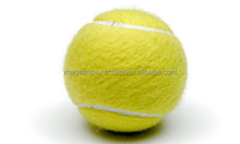 Hot selling Top Kwaliteit training tenis ballen <span class=keywords><strong>groothandel</strong></span> <span class=keywords><strong>tennisballen</strong></span>