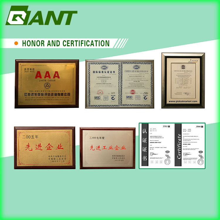 Various Types Fireproof Material Thermal Insulation Buy