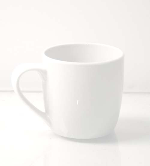 United States Ceramic Mug, United States Ceramic Mug Manufacturers ...