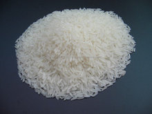 Thai Perfume long grain White Rice