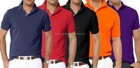 Cheap white men's polo t shirt golf polo shirt for men polo shirts for men