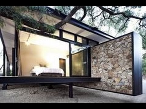 Structural steel house design house and home design for Structural steel home designs